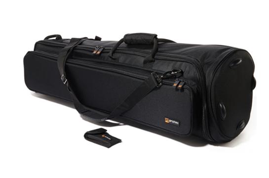 Protec C-239 Gigbag for Trombone