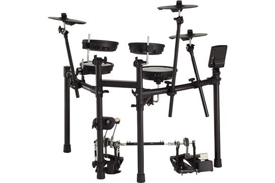 Roland TD-1DMK Drum Set
