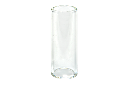 Dunlop 210 Glass Slide (Medium)