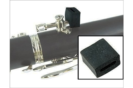 Thum-Eez TR2203 Clarinet Thumb Rest Cushion