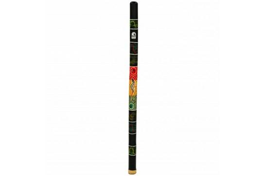 Didgeridoo, Toca 47