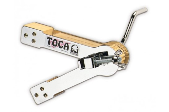 Toca Ratchet T2520