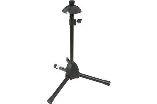 On-Stage Trumpet Stand