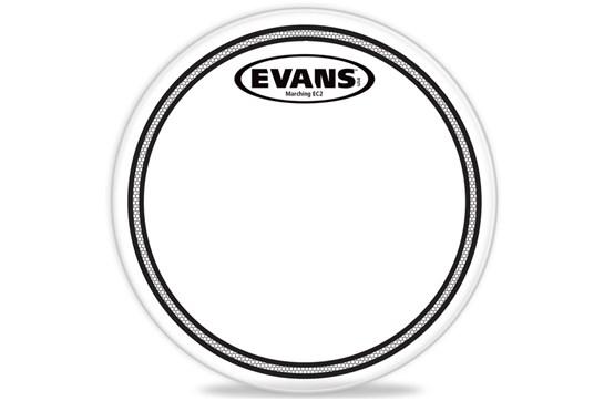 Evans 8