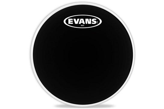 Evans 6