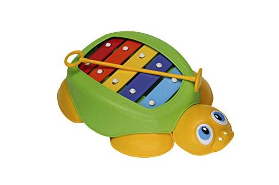 Hohner Kids Turtle Xylo