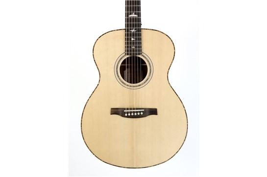 PRS SE Tonare T40E Acoustic-Electric Guitar (Natural)