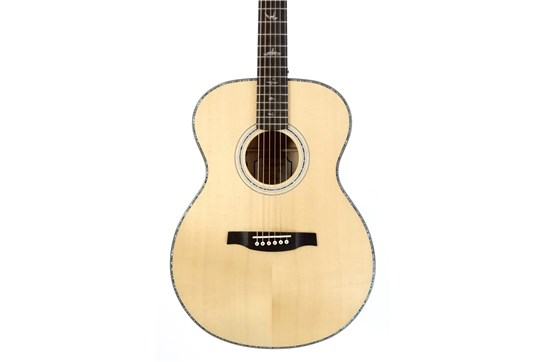 PRS SE Tonare T50E Acoustic-Electric Guitar (Natural)