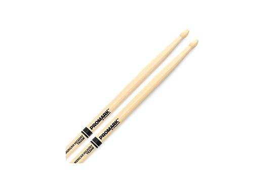 ProMark 5A Hickory Wood Tip Sticks
