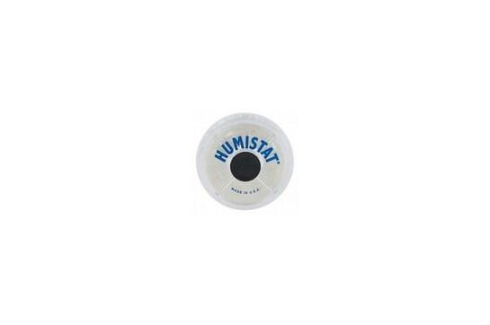 Humistat FIH1 Humidifier