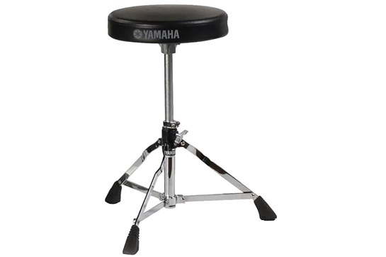 Yamaha Lightweight DS-550 Drum Throne