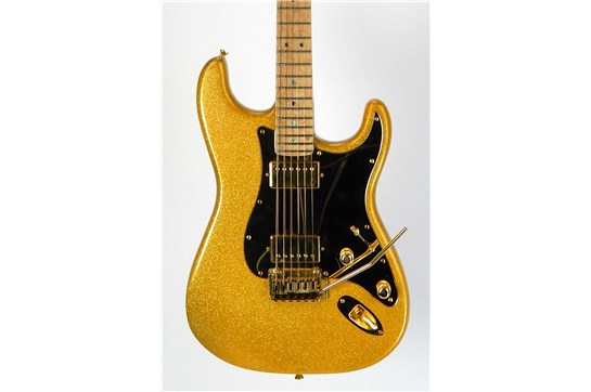 Used Valley Strat (copy)