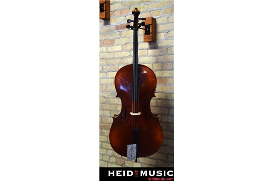 Eastman VC305 4/4 Cello