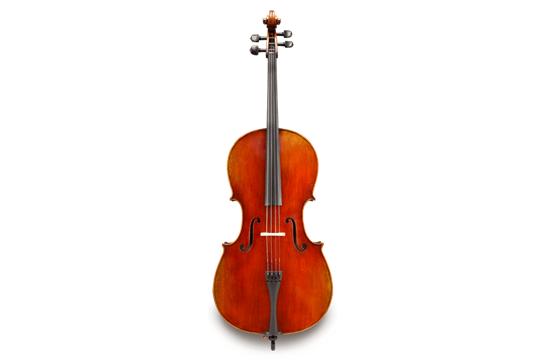 Eastman Master Series VC605 4/4 Cello