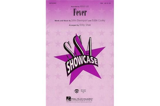Fever - SSA