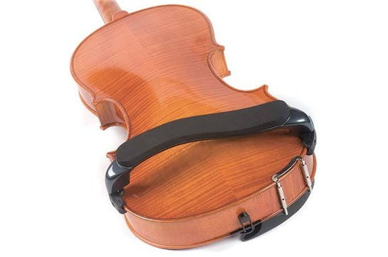 Everest Viola Shoulder Rest