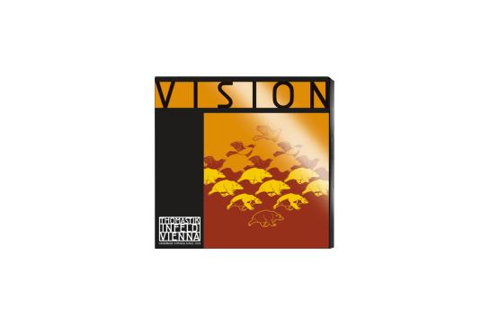 Thomastic Violin 4/4 Vision Stark Strings