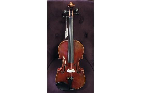 Eastman VL605 4/4 Violin