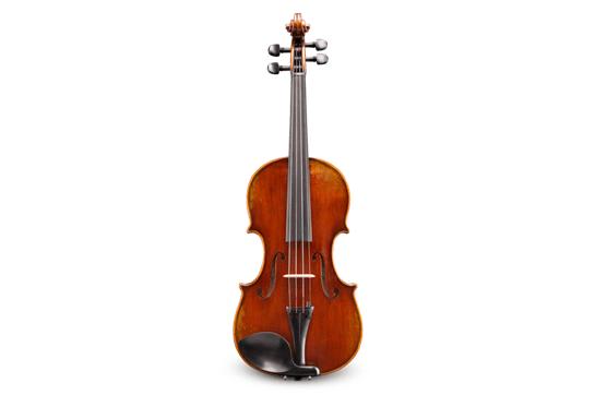 Rudoulf Doetsch VL701S Violin