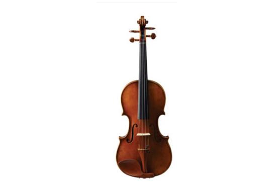Eastman VL906 4/4 Violin
