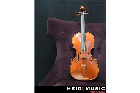 Eastman VL928 Master Series 4/4 Violin