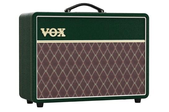 Vox AC10C1 10-Watt Guitar Amp