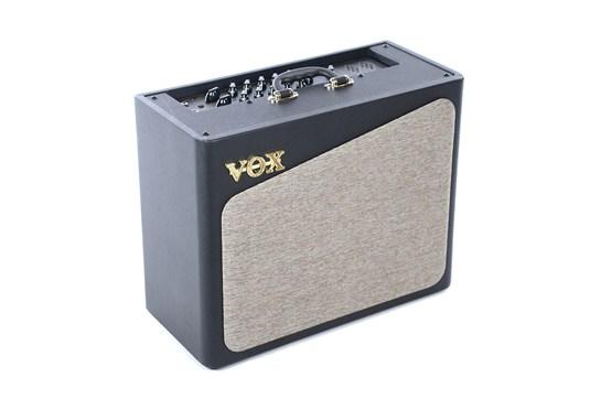 Vox AV30G 30-Watt Analog Modeling Guitar Amp