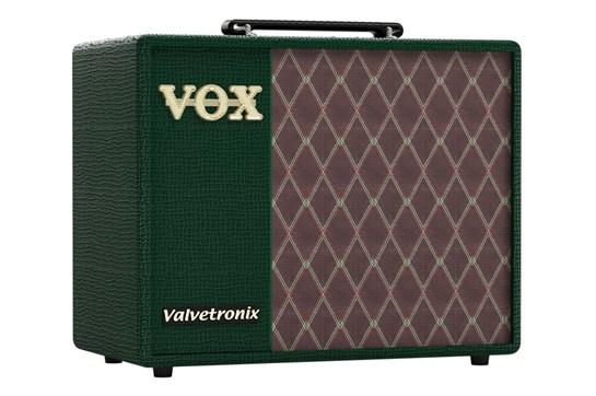 Vox VT20X Valvetronix Modeling Guitar Amp