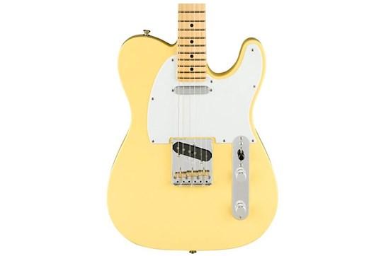 Fender American Performer Telecaster (Vintage White)