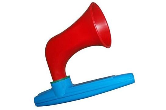 Kazoobie Wazoo Kazoo