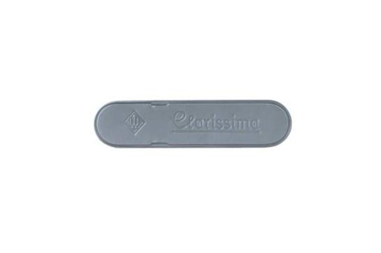 Wittner Plastic Tuning Fork Bag