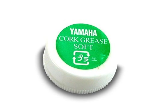 Yamaha Synthetic Cork Grease