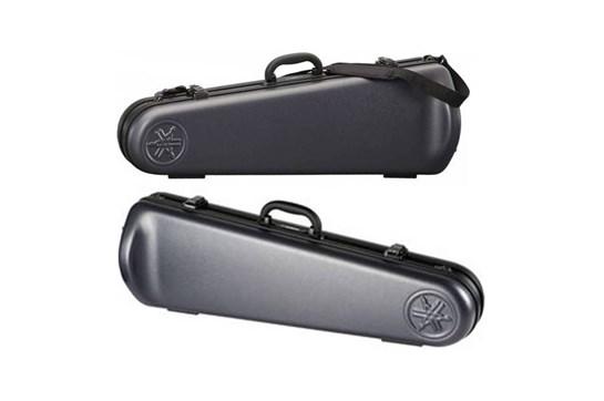 Yamaha Trombone Plastic Case