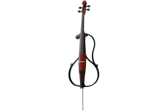 Yamaha SVC-110SK Silent Cello