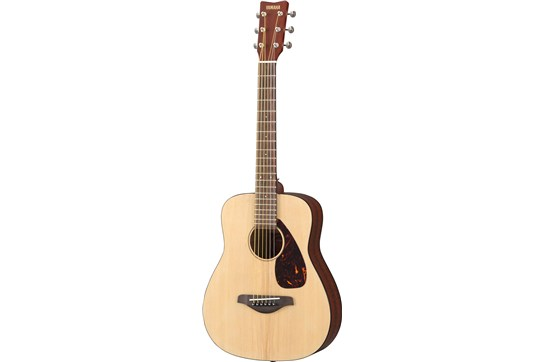 Yamaha JR2 3/4 Mini Acoustic / Children's Guitar