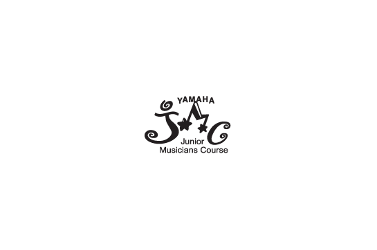 Yamaha Junior Musicians Course Tuition & Registration