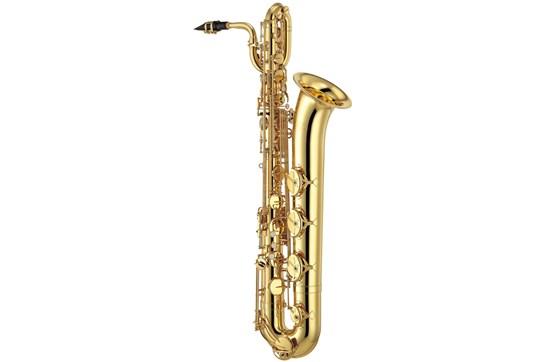 Yamaha YBS-52 Baritone Saxophone