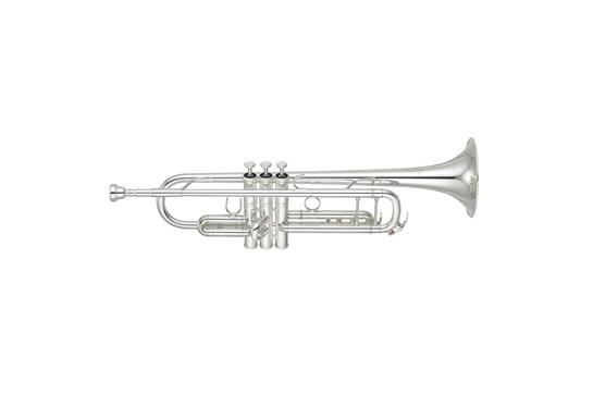 Yamaha Xeno YTR-8335IIGS Professional Bb Trumpet