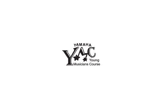Yamaha Young Musicians Course Tuition & Registration