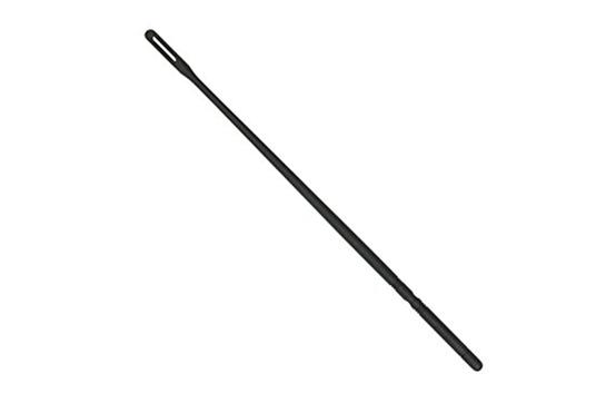 Yamaha Flute Cleaning Rod
