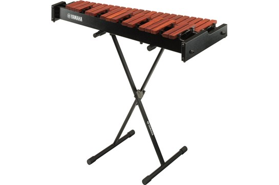 Yamaha YX230CSWC Xylophone Kit