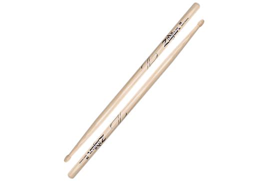 Zildjian 5B Drumsticks