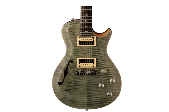 Zach Meyers Signature PRS Guitar