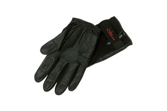 Zildjian Leather Drummer's Gloves - Medium