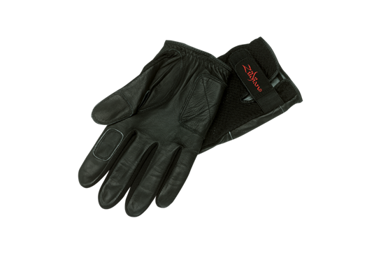 Zildjian Leather Drummer's Gloves - Extra Large