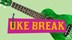 1920x1080_UkeBreak_fb_header_copy