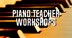 PianoTeacherWorkshops1920x1005_copy