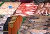 Heid_Music_to_expand_seafood_selection