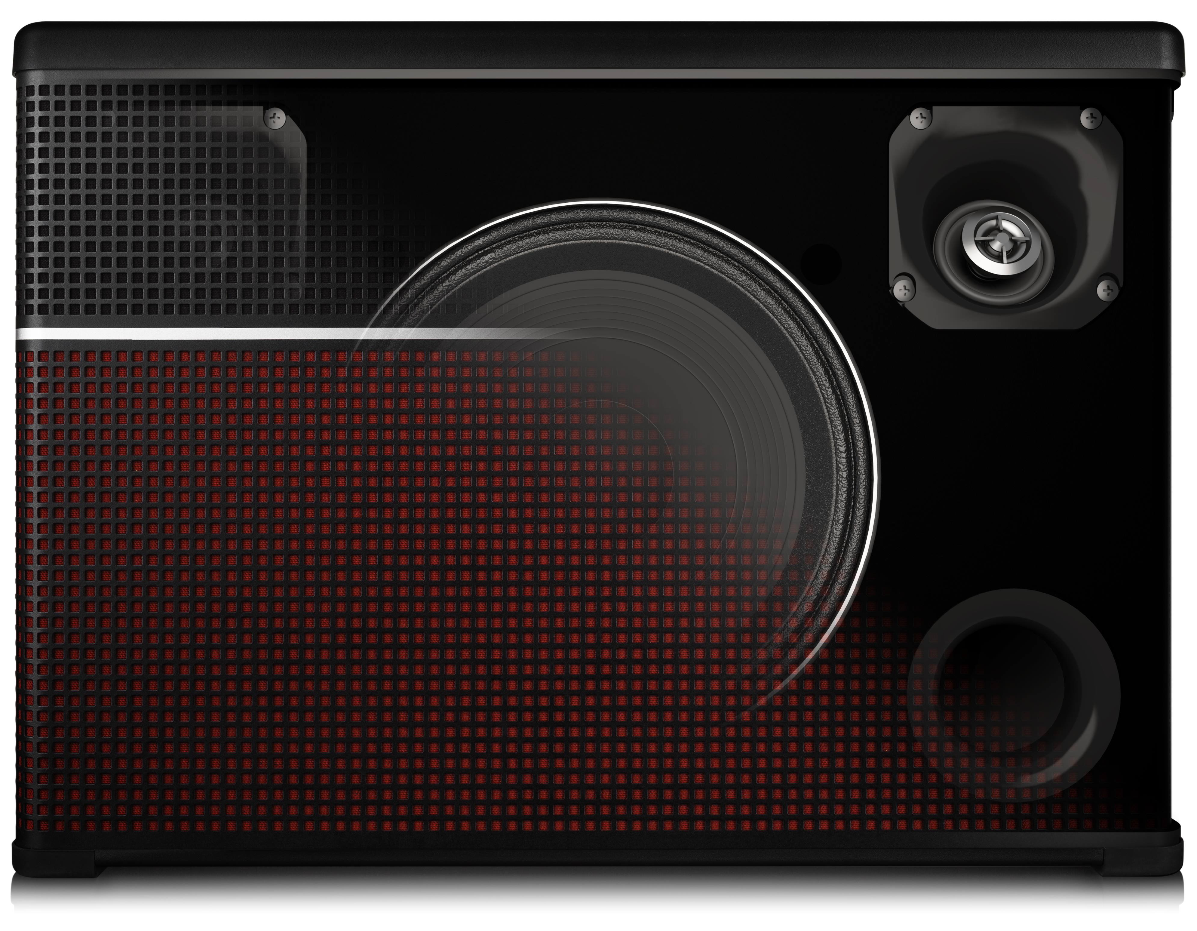 line 6 amplifi 150 watt guitar amp bluetooth stereo heid music. Black Bedroom Furniture Sets. Home Design Ideas