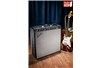 65 Super Reverb Fender Guitar Amplifier Heid